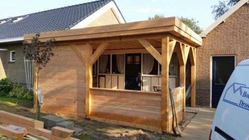 bouwbedrijf-drost-en-de-wollf-aanbouw-veranda-02