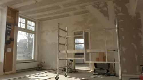 bouwbedrijf-drost-en-de-wollf-binnenverbouwing-01
