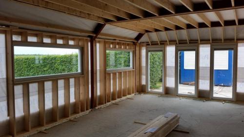 bouwbedrijf-drost-en-de-wollf-kantoor-in-schuur-03