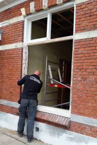 bouwbedrijf-drost-en-de-wollf-onderhoud-kozijnen-01