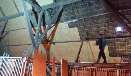 bouwbedrijf-drost-en-de-wollf-renovatie-boerderij-dakbeschot-01
