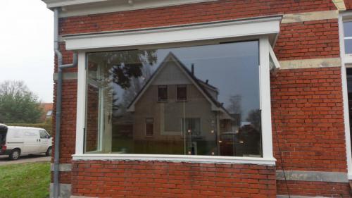 bouwbedrijf-drost-en-de-wollf-renovatie-kozijn-erker-01