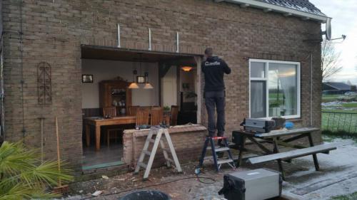 bouwbedrijf-drost-en-de-wollf-renovatie-nieuwe-kozijnen-01