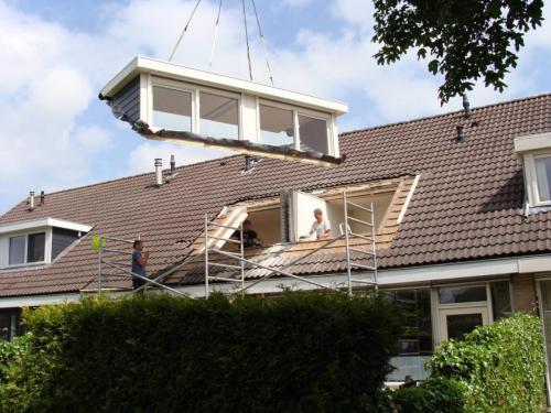 bouwbedrijf-drost-en-de-wollf-renovatie-prefab-kunststof-dakkapel-01